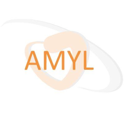 amyl. amülaas